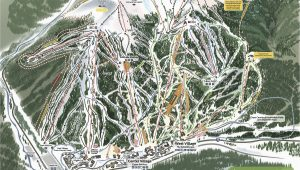 Winter Park Colorado Trail Map Winter Park Colorado Map Lovely south Central Colorado Map Maps