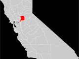 Winters California Map File California County Map Sacramento County Highlighted Svg