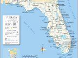 Winters California Map Winter Garden Florida Map Maps Directions