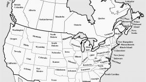 Wisconsin and Minnesota Map Minnesota Regions Map Eastern States Blank Map Maplewebandpc Com