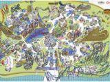 Wonderland Canada Map 62 Best Canada S Wonderland Images In 2013 Wonderland