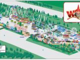Wonderland Canada Map Image Result for Map Of Wonderland Park Amarillo Texas
