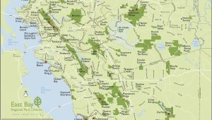 Woodland California Map United States Map forest Regions New Map San Francisco Bay area