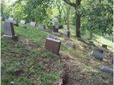 Woodland Cemetery Dayton Ohio Map Woodland Cemetery Dayton Ohio Cemeteries Pinterest Ohio