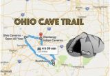 Worthington Ohio Map 186 Best Travel Images Lake Erie Columbus Ohio Great Lakes