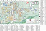 Worthington Ohio Map Oxford Campus Map Miami University Click to Pdf Download Trees