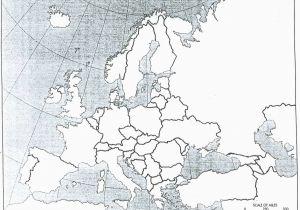 Ww2 Europe Map Quiz 24 Elaborated Germany Map Empty