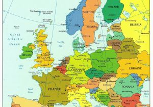 Ww2 Europe Map Quiz Blank Europe 1939 Accurate Maps