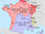 Wwii France Map Mediterranean and Middle East theatre Of World War Ii Wikipedia