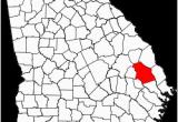 Www.map Of Georgia Hopeulikit Georgia Wikipedia