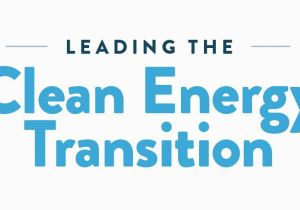 Xcel Energy Outage Map Minnesota Xcel Energy Xcelenergy Twitter
