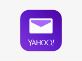 Yahoo Maps Canada Yahoo Mail organized Email On the App Store