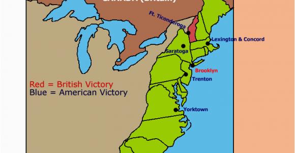 Map Of Yorktown Tx.Secretmuseum Net Part 99