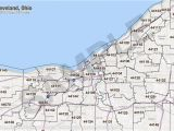 Youngstown Ohio Zip Code Map Cleveland Zip Code Map Lovely Ohio Zip Codes Map Maps Directions