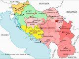Yugoslavia Map Europe Image Result for Yugoslavia Banovina Alternate Flags and