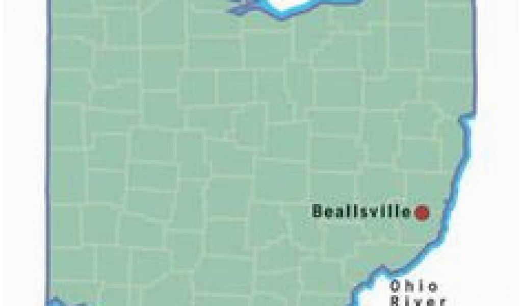 Zanesville Ohio Map 58 Best Scenic Ohio Images On Pinterest ... on