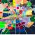 Zip Code Map Dallas Texas Dallas Zip Code Map Mortgage Resources