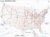 Zip Code Map Of Arizona Arizona County Map with Cities Inspirational Us Cities Zip Code Map