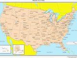 Zip Code Map Of Birmingham Alabama Charlotte Zip Code Map Luxury New Jersey area Codes Map List and
