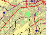 Zip Code Map Of Birmingham Alabama Jeffryfortenber S Blog