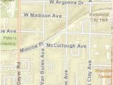 Zip Code Map Of Jefferson County Alabama Jefferson County Al Zip Code Map Luxury Usps Location Details Ny