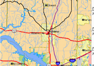 Zip Code Map Of Madison County Alabama Map Of Madison County Alabama Zip Code Map Illinois on