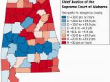 Zip Code Map Of Madison County Alabama Map Of Madison County Alabama Luxury Madison County Illinois Ny