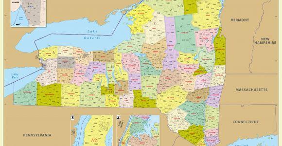 Zip Code Map toledo Ohio toledo Ohio Zip Code Map Secretmuseum