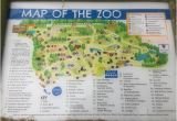 Zoo England Map Map Of the Zoo Picture Of Banham Zoo Banham Tripadvisor