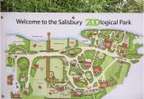 Zoo England Map Salisbury Zoo 2019 All You Need to Know before You Go